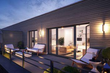 aktuelles ver ffentlichungen sprenger von der lippe. Black Bedroom Furniture Sets. Home Design Ideas
